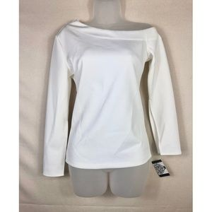 Signature collection luxury top